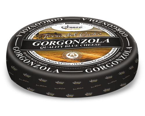 Сыр cheezzi горгонзола отзывы