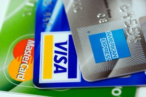 Кредитная карта альфа банк 100 дней стоит ли открывать