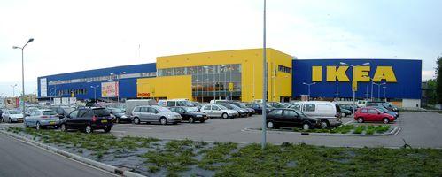 Сравнение мебели Ikea и Много Мебели. Что лучше