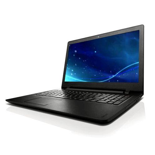 Lenovo IdeaPad 110-15IBR сильно перегревается. Как исправить?
