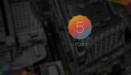 Как настроить nox app player на максимальную производительность