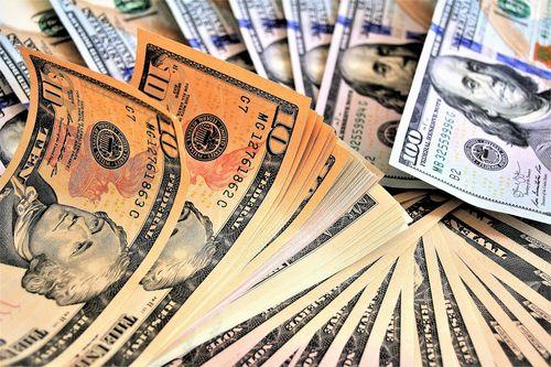 Курс доллара после выборов 2018