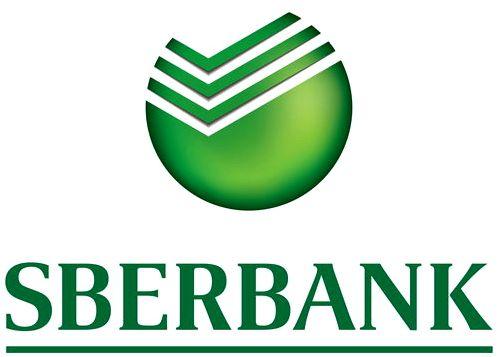 Отменить комиссию при переводе между банковскими картами Сбербанка, открытыми в разных регионах
